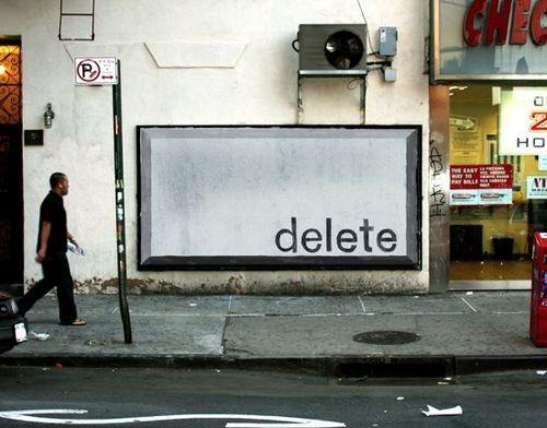 Public-ad-campaign-20090427-171208
