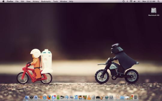 062509_lego_desktop