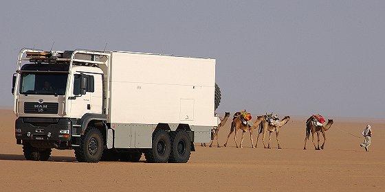 EX70HDQ-MANTGA6x6.Karawane-560